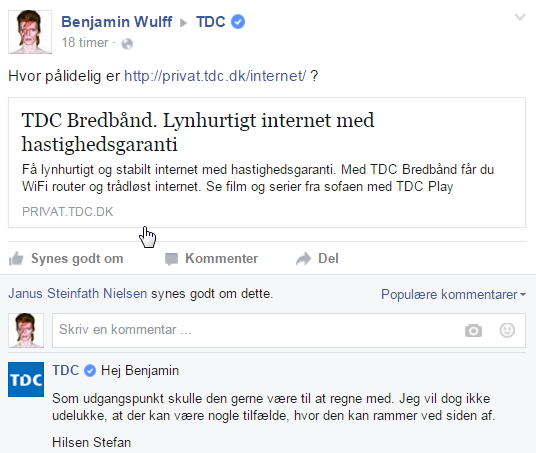 fb_tdc